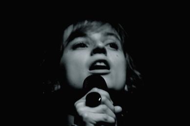 Gueules de nuit, Cie les Aboyeurs - 2011