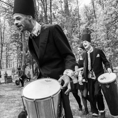 Festival les Montagn'Arts - 2016