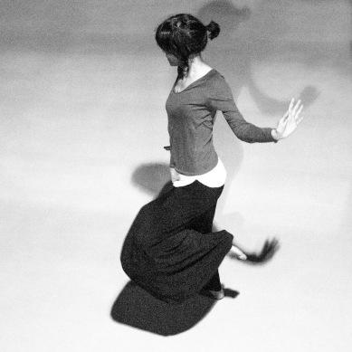 img_1957
